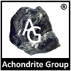 Achondrite Group logo